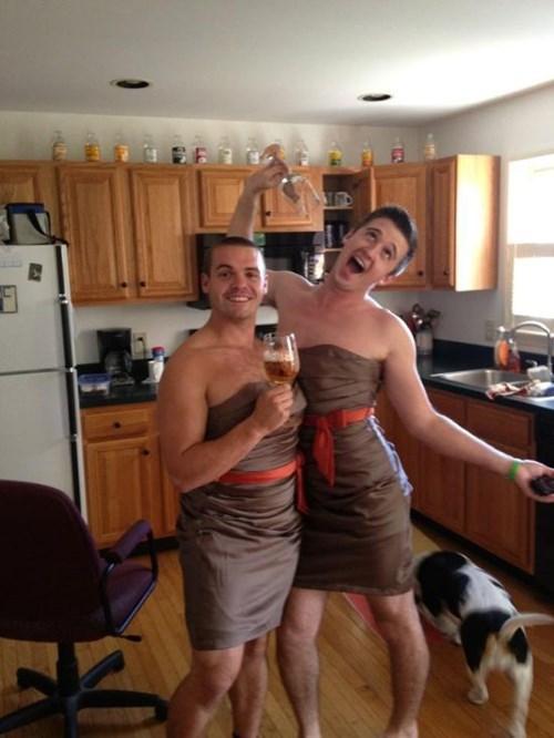 crossdressing,funny,men vs women