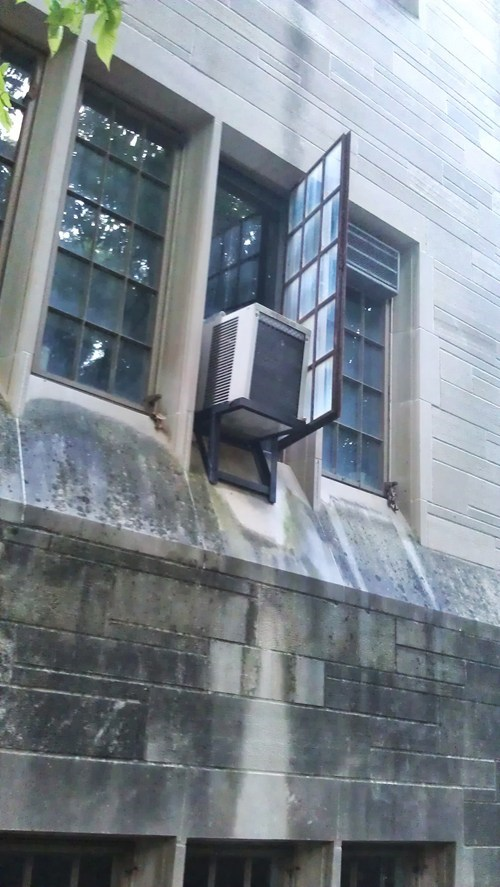 windows ac air conditioning funny air conditioner - 7623972608