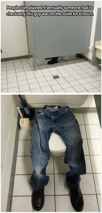public bathroom urinal bathroom - 7624913408