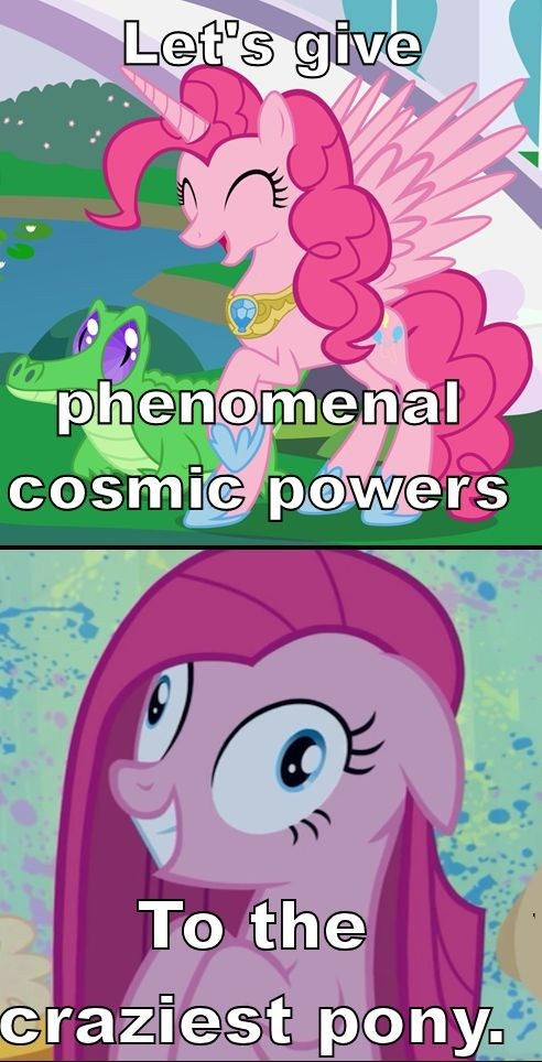 alicorns,pinkie pie,gummy