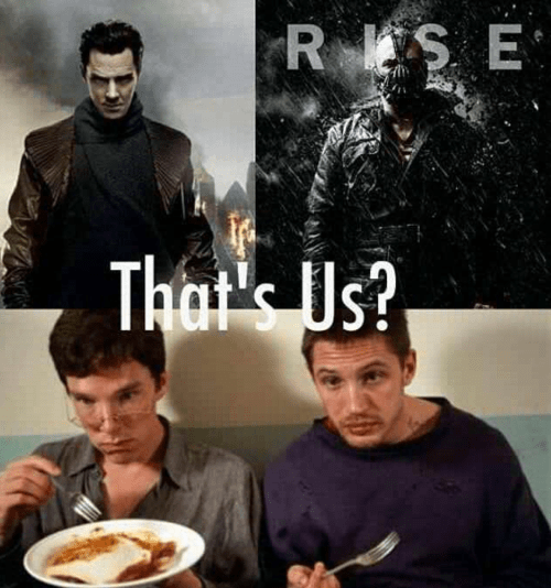 benedict cumberbatch tom hardy - 7625463040