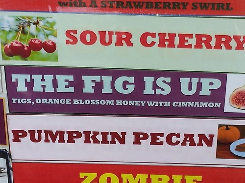 puns figs food funny - 7625540864