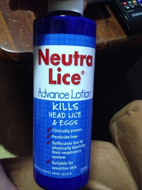 puns,product names,lice,funny