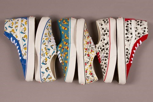 shoes disney for sale - 7626063360