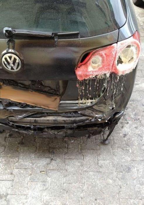 melting hot summer cars fail nation g rated - 7626224384
