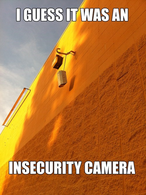 IRL cameras-security - 7627079168