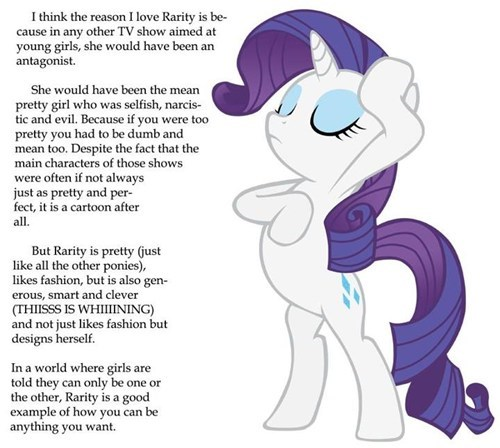 my little pony,rarity,characters