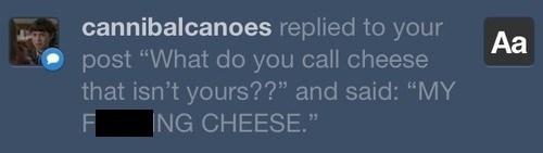 nacho cheese averted puns funny - 7628460800