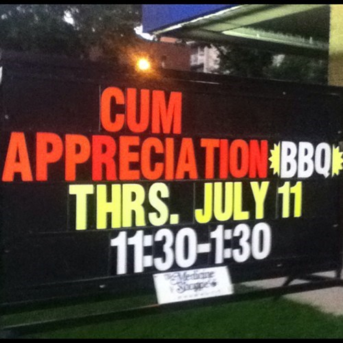 appreciation bbq - 7628496640