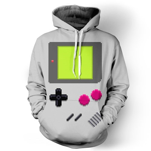 for sale,hoodies,video games