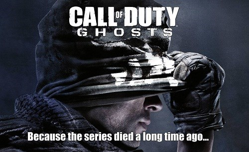 call of duty complainers - 7628820480