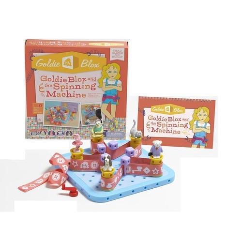 toys kids funny - 7628821504