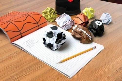 notebook design doodle cute funny - 7628850688