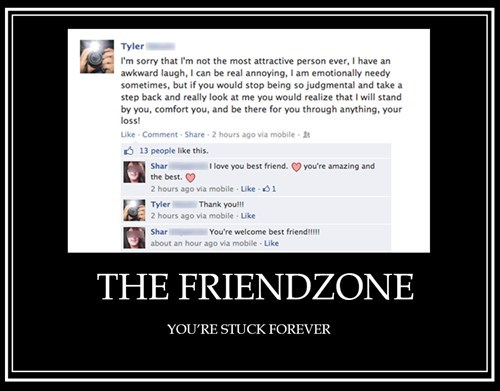 best friends friendzone relationships dating - 7628920832