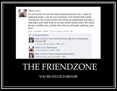 best friends friendzone relationships dating - 7628920832