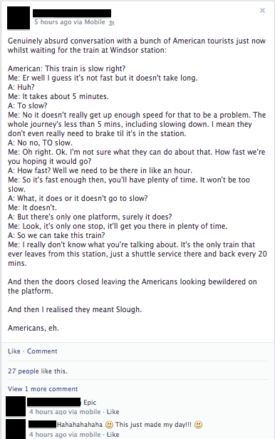 americans,canadians,failbook,g rated