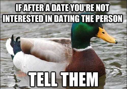 Actual Advice Mallard relationships Memes dating - 7628974336