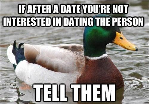 Actual Advice Mallard relationships Memes dating - 7628974336