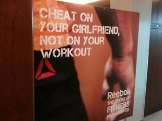 bros sign gym workout cheating funny g rated dating - 7629250816