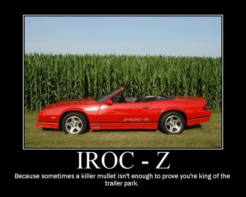 sports cars murica rednecks funny - 7629362944