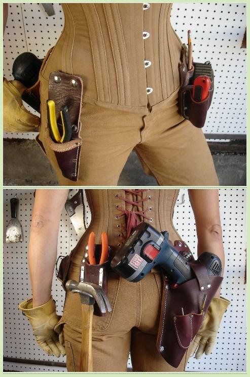 corsets repairs funny - 7629395712