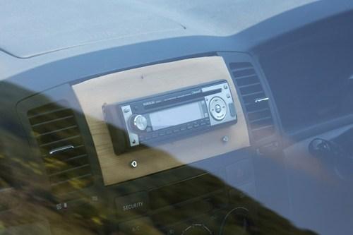 radio cars funny - 7632164608