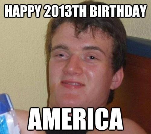 Memes,10 guy,america