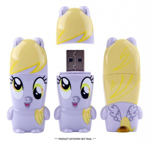 derpy hooves products USB - 7632652288