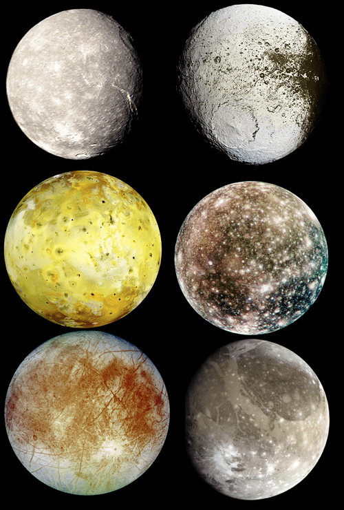 moons,science,funny,space