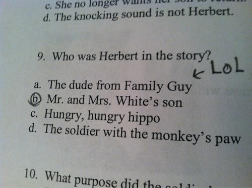 family guy,herbert,popsicles,test,funny