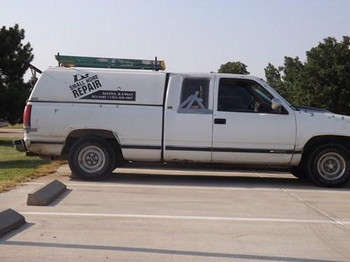 repairs handyman can funny - 7634448128