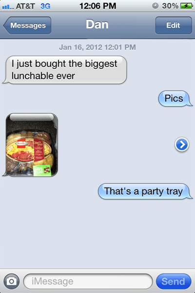 lunchables for adults funny - 7634621952
