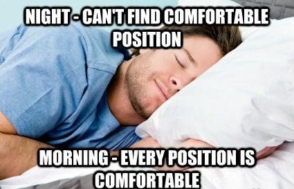 scumbag beds sleeping - 7634758656