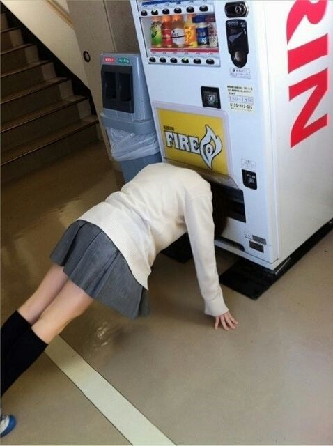 vending machines,wtf,funny