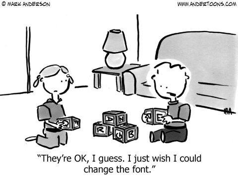 kids fonts building blocks funny parenting - 7634847488