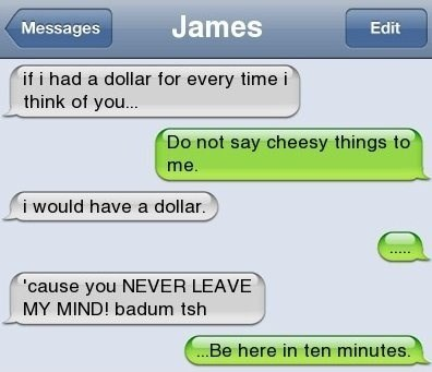 puns relationships funny - 7635020544