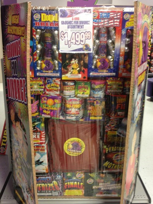 fireworks divorce funny g rated dating - 7635141888