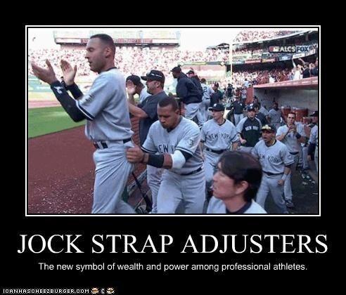 wtf sports jock strap baseball funny - 7637018880