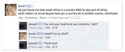 africa,South Africa,geography,failbook,g rated