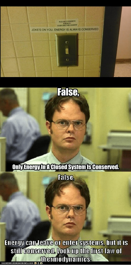 the office dwight schrute false funny