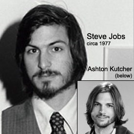 ashton kutcher steve jobs - 7638918144