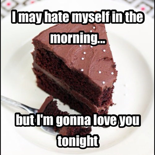 cake,lee ann womack,Music,country music,funny