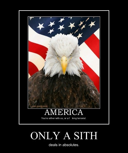 absolute siths america funny - 7640406528