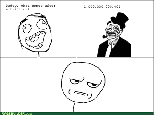 are you kidding me troll dad - 7640514560