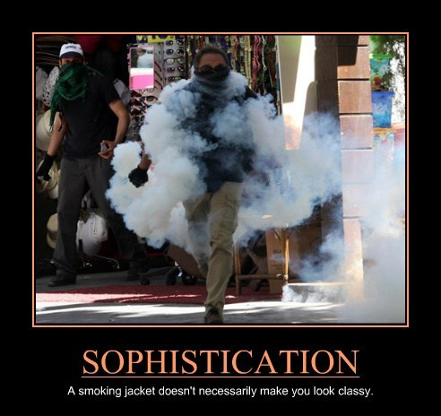 wtf smoke funny - 7640963328