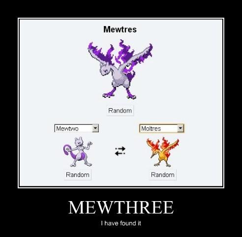 Pokémon funny - 7641888256