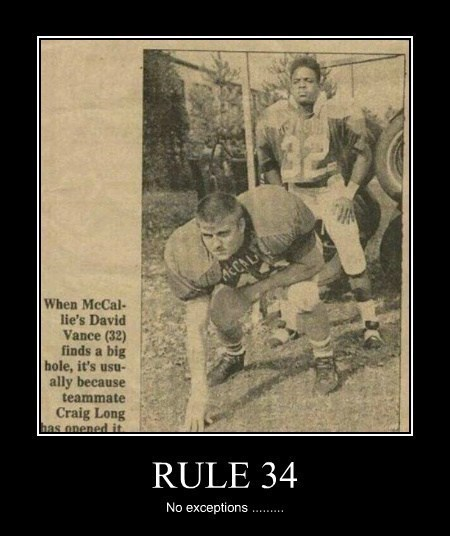 news Rule 34 football funny - 7642614528