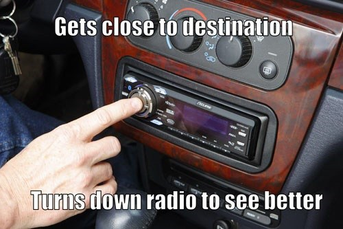 driving logic - 7642769408