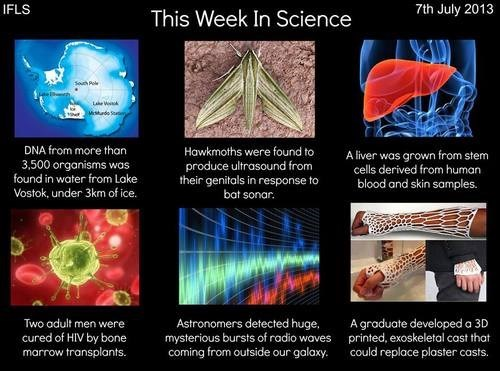 this week,awesome,science,funny