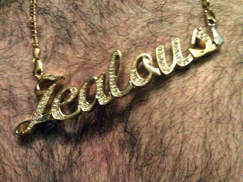 Jewelry manly funny - 7642977536